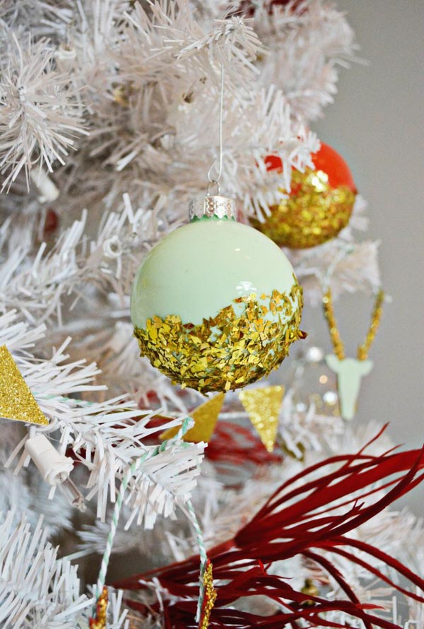 DIY-Christmas-decorations-6
