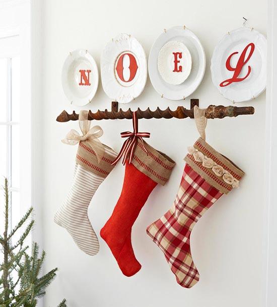DIY-Christmas-decorations-7