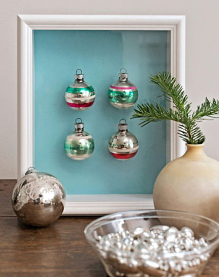 DIY-Christmas-decorations-9
