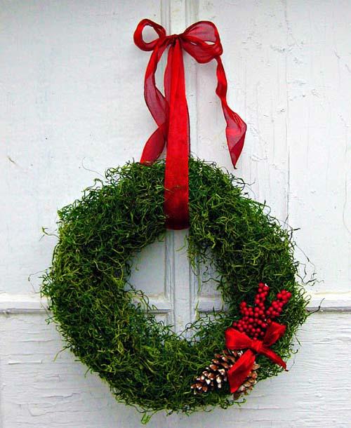 DIY-Christmas-wreaths-1