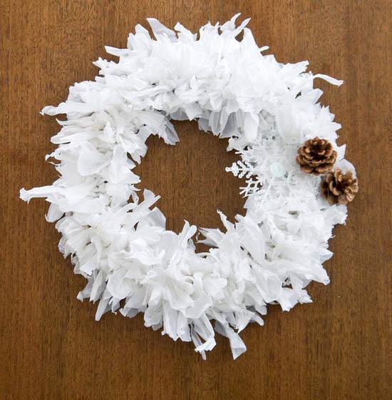 DIY-Christmas-wreaths-10