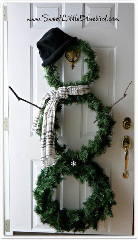 DIY-Christmas-wreaths-11