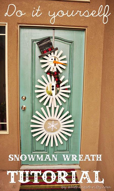 DIY-Christmas-wreaths-12