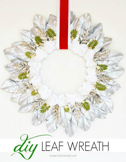 DIY-Christmas-wreaths-13