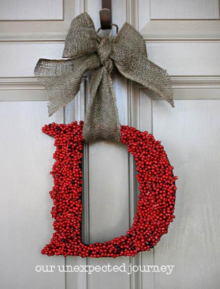 DIY-Christmas-wreaths-14