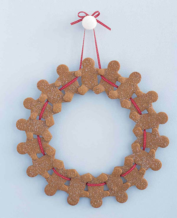 DIY-Christmas-wreaths-17