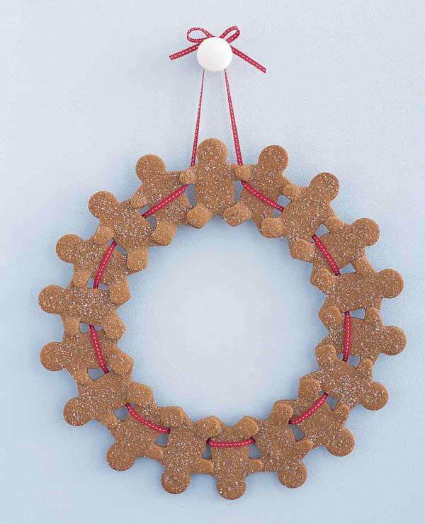 DIY-Christmas-wreaths-17