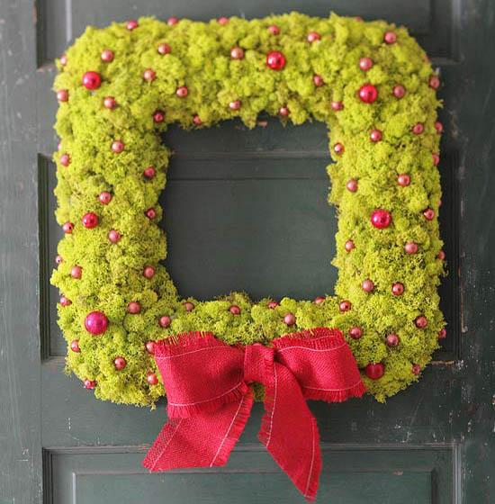 DIY-Christmas-wreaths-18