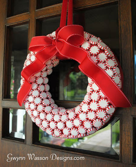 DIY-Christmas-wreaths-19