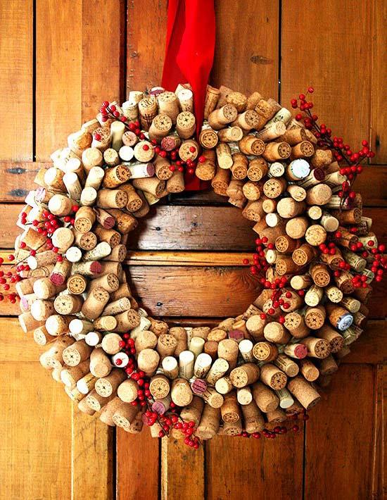 DIY-Christmas-wreaths-2
