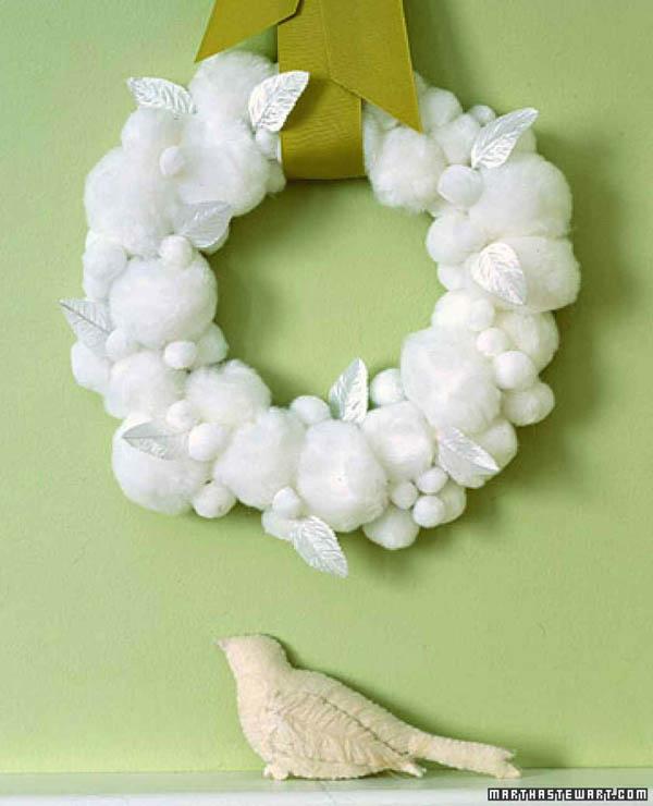DIY-Christmas-wreaths-20