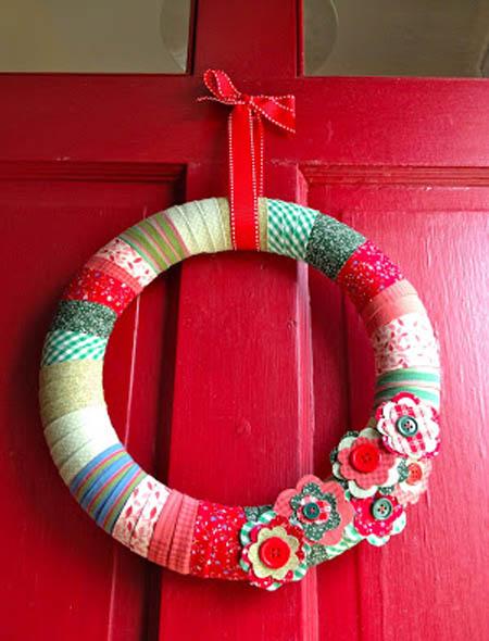 DIY-Christmas-wreaths-21