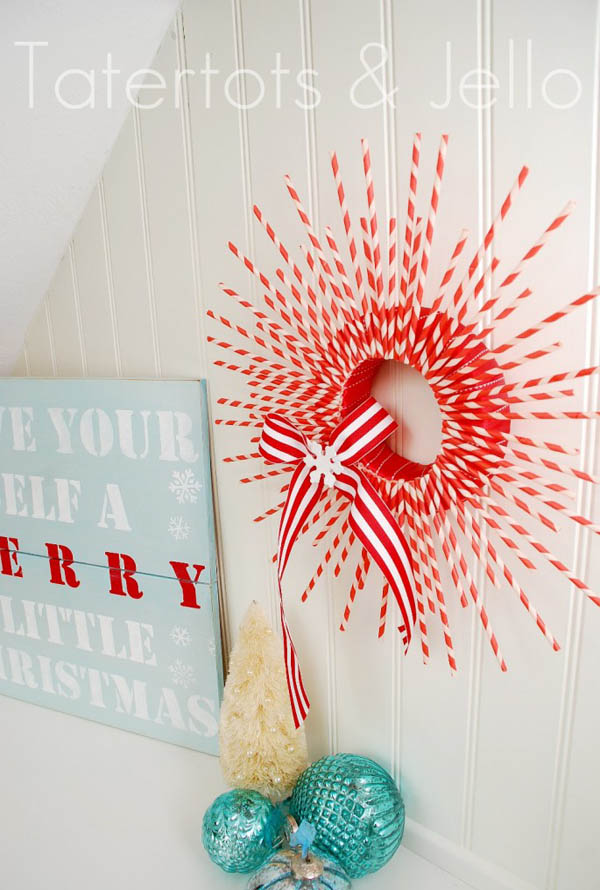 DIY-Christmas-wreaths-22