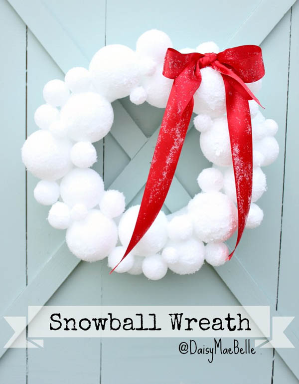 DIY-Christmas-wreaths-23