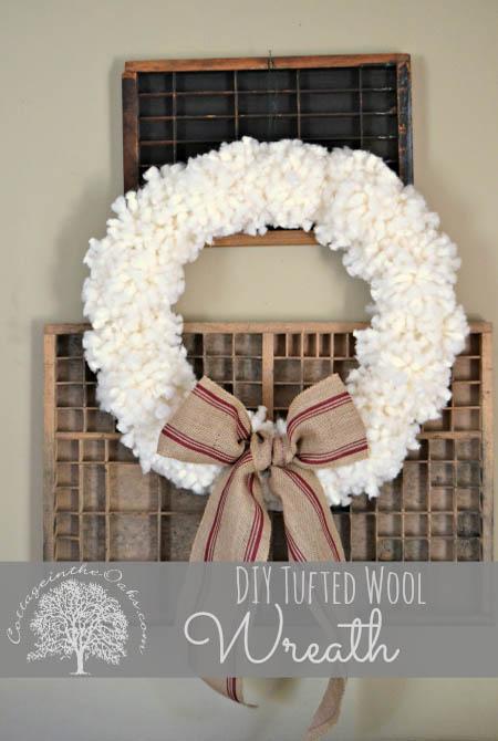 DIY-Christmas-wreaths-24