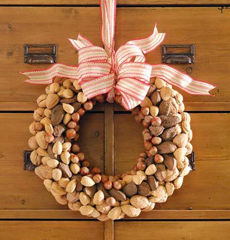 DIY-Christmas-wreaths-25