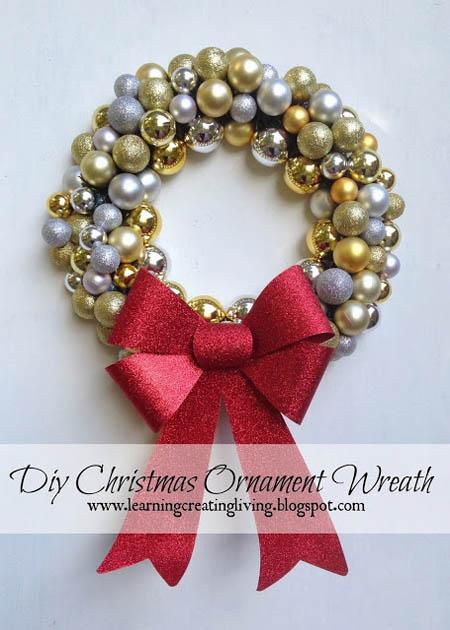 DIY-Christmas-wreaths-26