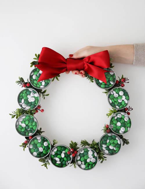 DIY-Christmas-wreaths-27