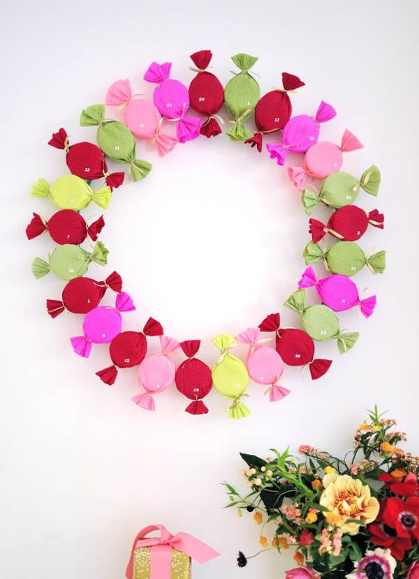 DIY-Christmas-wreaths-28