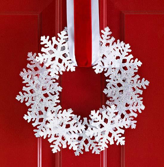 DIY-Christmas-wreaths-3