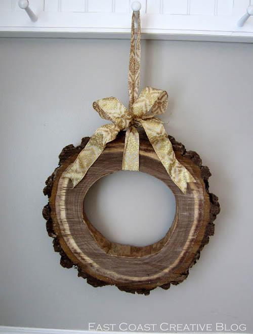 DIY-Christmas-wreaths-30