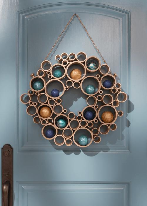 DIY-Christmas-wreaths-31
