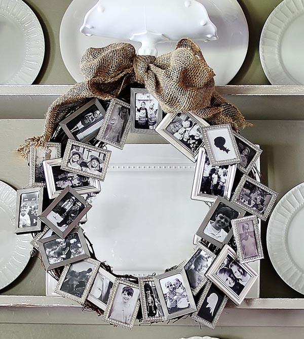 DIY-Christmas-wreaths-32