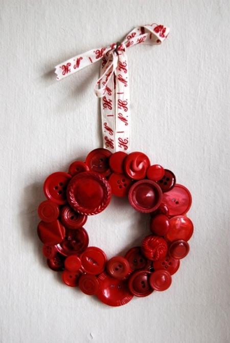 DIY-Christmas-wreaths-33