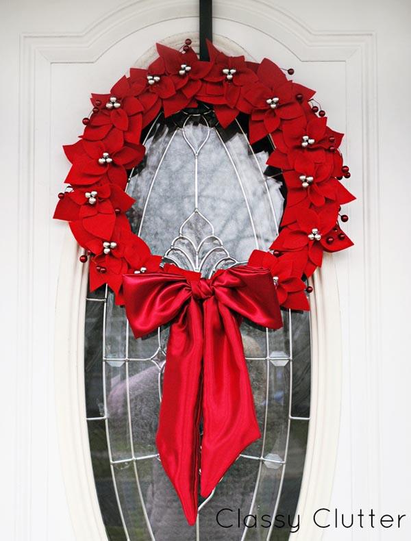 DIY-Christmas-wreaths-34