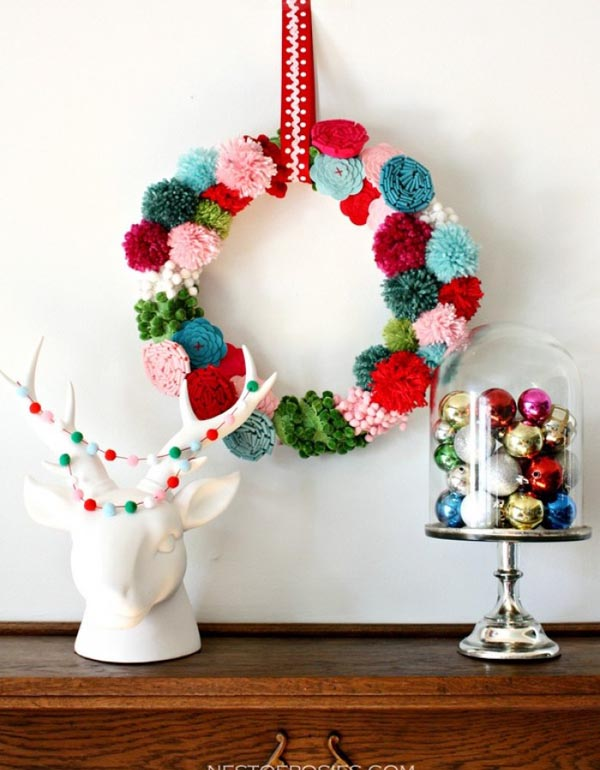 DIY-Christmas-wreaths-35