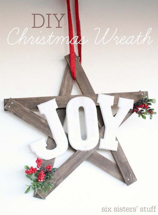 DIY-Christmas-wreaths-5