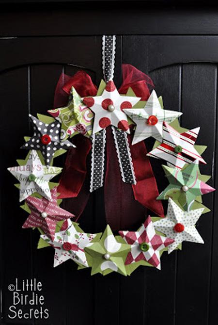 DIY-Christmas-wreaths-7