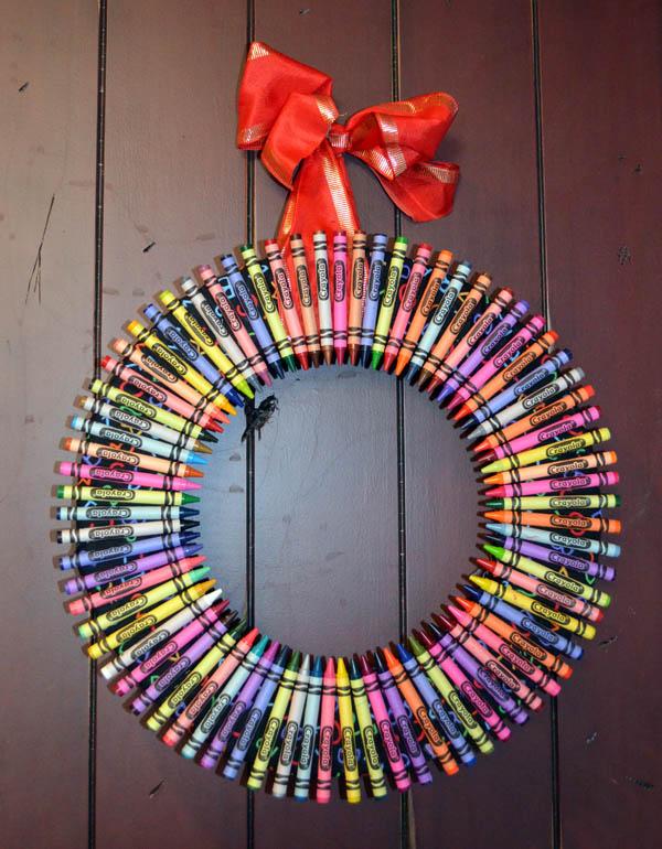 DIY-Christmas-wreaths-8