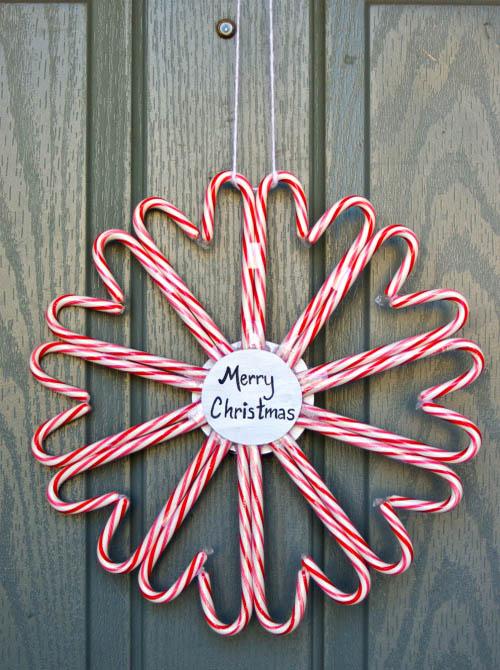 DIY-Christmas-wreaths-9