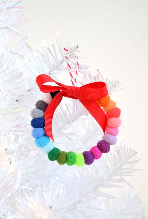 DIY-christmas-ornaments-1