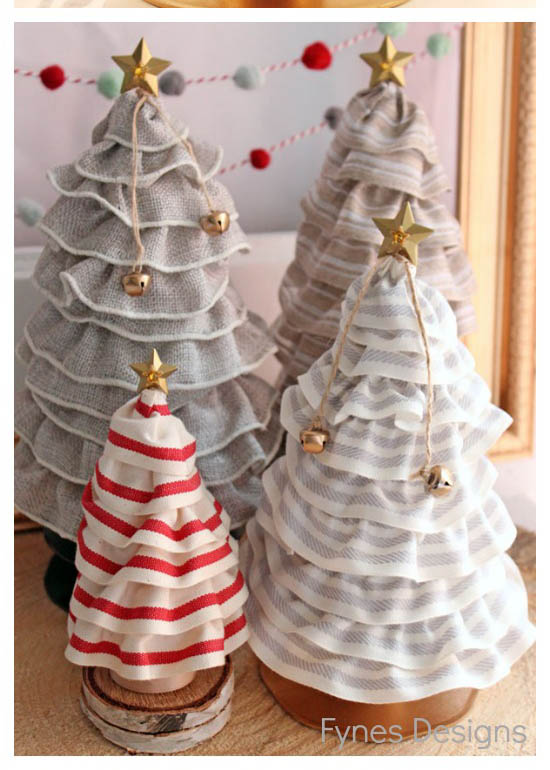 DIY-christmas-ornaments-10