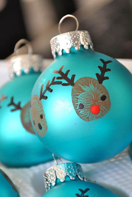 DIY-christmas-ornaments-11