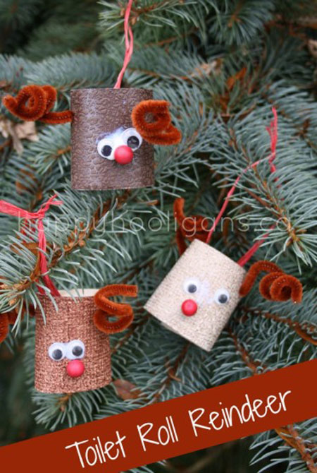 DIY-christmas-ornaments-12