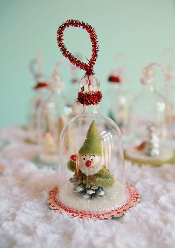 DIY-christmas-ornaments-13