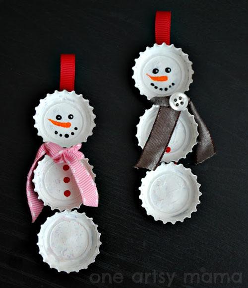 DIY-christmas-ornaments-14