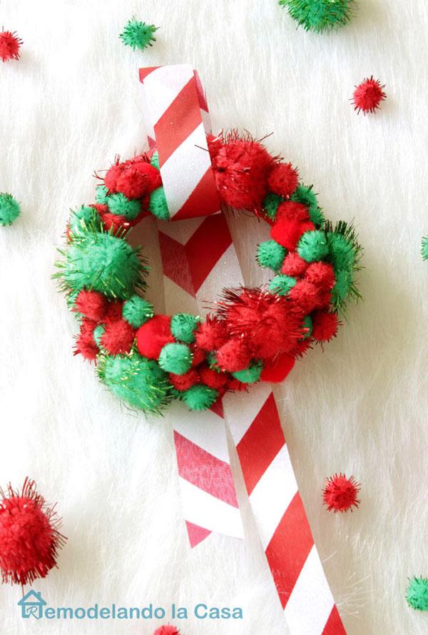 DIY-christmas-ornaments-16