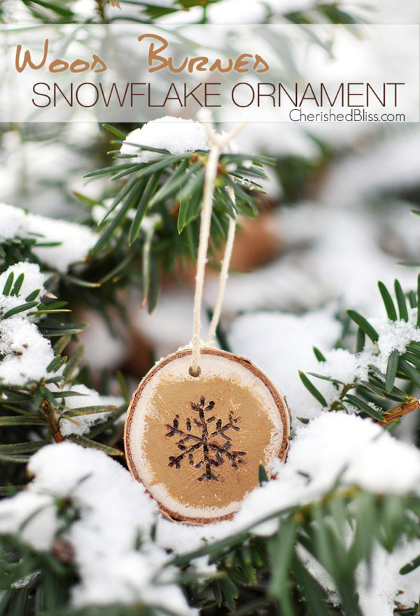 DIY-christmas-ornaments-17