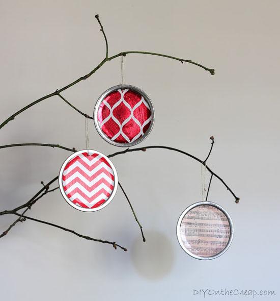DIY-christmas-ornaments-18
