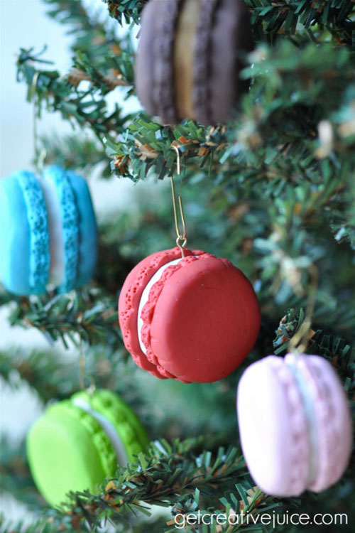 DIY-christmas-ornaments-19