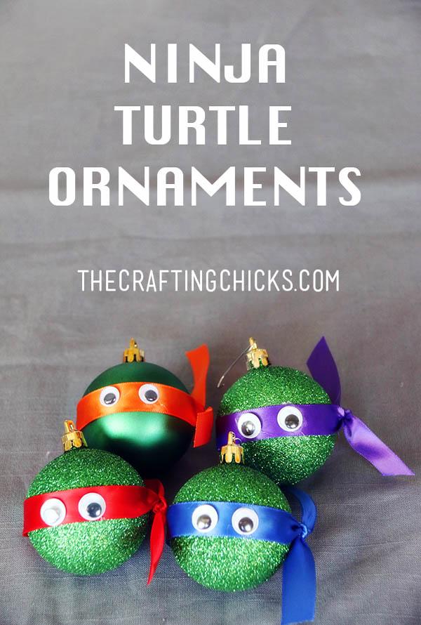 DIY-christmas-ornaments-2