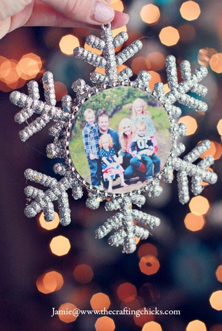 DIY-christmas-ornaments-20