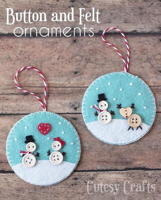 DIY-christmas-ornaments-22