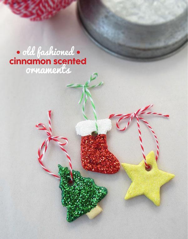 DIY-christmas-ornaments-23