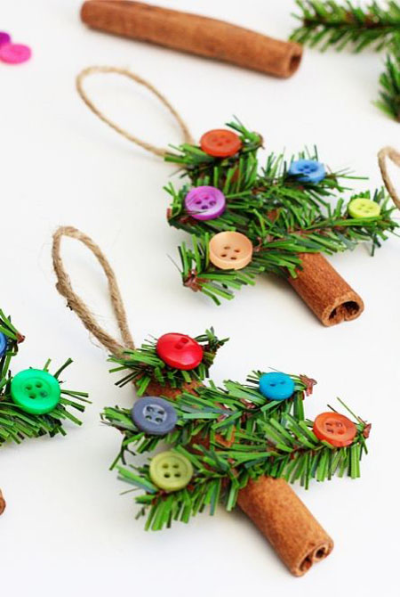 DIY-christmas-ornaments-24