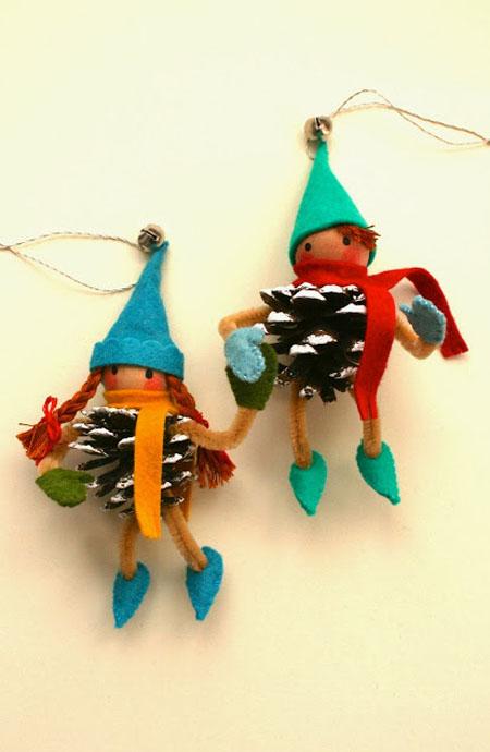 DIY-christmas-ornaments-26